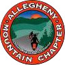 Allegheny Mountain Chapter AMCA